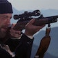 The Deer Hunter / Filmhistories