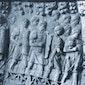 Latijnse kring // Ammianus Marcellinus - Res Gestae