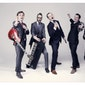 Uitstap naar schouwburg CC Berchem: 'The Bonanza's' Muzikale pareltjes