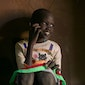Afrika Filmfestival: Docu: Kakuma - The invisible city