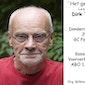 Dirk Tieleman - Het gele gevaar