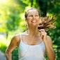 Op de borrel bij… dokter John Reynders, over gezond sporten