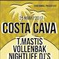 Costa Cava