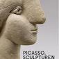 Picasso. Sculpturen, gegidst bezoek