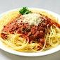 Spaghetti tvv Damiaanactie