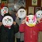 KW@ASA: Kind- en cultuurdag