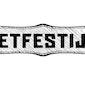 Eetfestijn turnclub Sint-Paulus