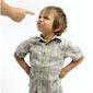Moet mijn kind nog luisteren? Grenzen stellen in opvoeden