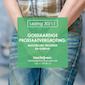 Lezing Goedaardige prostaatvergroting: natuurlijke preventie en aanpak