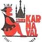 Verkiezing prins carnaval Leuven