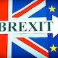 De Brexit