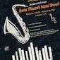Jazz avond Landelijke Gilde Beerlegem