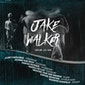 Jake Walker - Boogie Fridays Deluxe