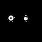 B-eye-cycle