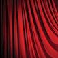 Achter de schermen van... Opera Gent