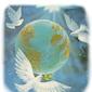 Wereldmeditatie voor Moeder Aarde en Vrede