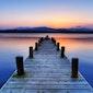Infosessie: Mindfulness
