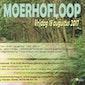 4de Moerhofloop