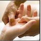 Infosessie: Ontdek wat reflexologie voor jou kan betekenen