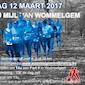 Protime 10 Mijl van Wommelgem