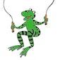 Jump 'n Joy ropeskipping: Rope-fun kamp