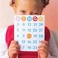 Gezellig samenzijn met bingo