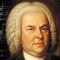 De Mattheus Passion van J.S. Bach