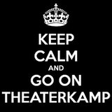 Theaterkamp
