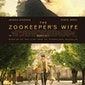 Seniors: The Zookeeper's Wife