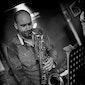 Jazz @ Mon Café