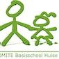 25 febr: Kaas en Breugelfestijn door Oudercomité Basisschool Huise