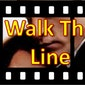 Film avond Clubhuis Pertsgad : Walk The Line