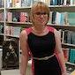Toast Literair: Rondleiding bibliotheek + lezing Femke De Vos
