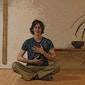 Tao yoga proefles