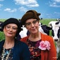Karin Jacobs & Vera Puts: