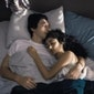 Filmhuis: Paterson