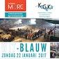 Provinciale Wit-Blauw veeprijskamp Antwerpen