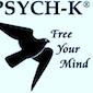 Stressvrij en gelukkig leven dankzij mind management. Gratis lezing met demonstratie. Ook leer je al 1 techniek.