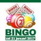 Bingo avond FC Rillaar Sport