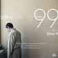 """""""Film/documentaire: 9999"""""""