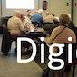 Digiclub