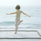 Lichaamsbewustzijn vergroten met yoga