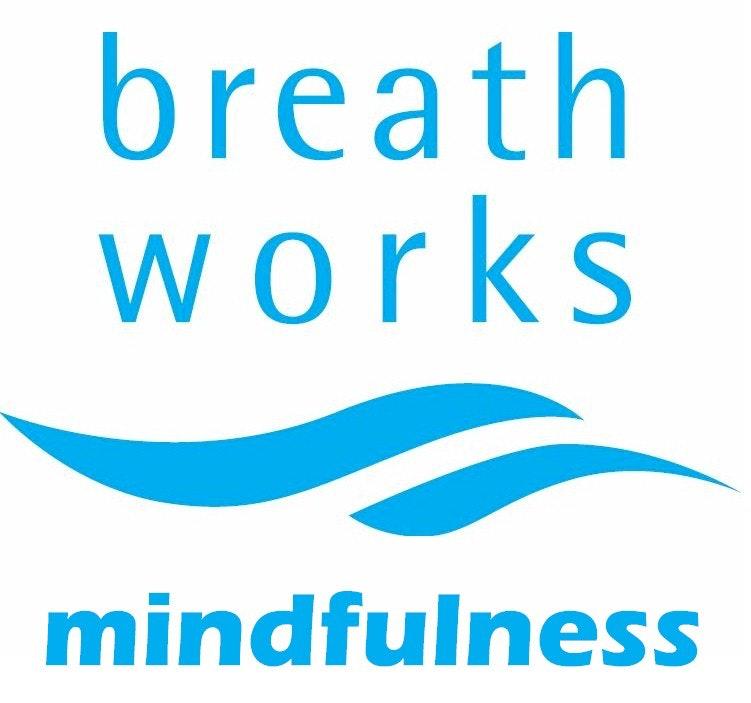 mindfulness bij stress - 8 weken