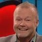 Humor en Comedy met Steven Goegebeur