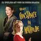 Constance & Mathilde - theaterthriller van Vitalski