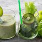 Voeding anders bekeken: Hapjes en Sapjes