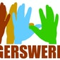 Voordracht Vrijwilligerswerk DCV 23/01/2017