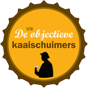Kaaischuimer quiz (over bier en ...)