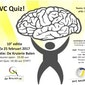 BVC Quiz