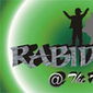 Rabidus @ The Kid Party